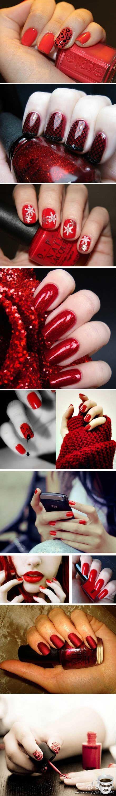20120306011404_XRRaE.thumb.700_0