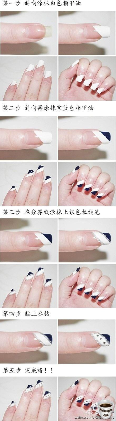 20130408030718_VhSFe.thumb.700_0