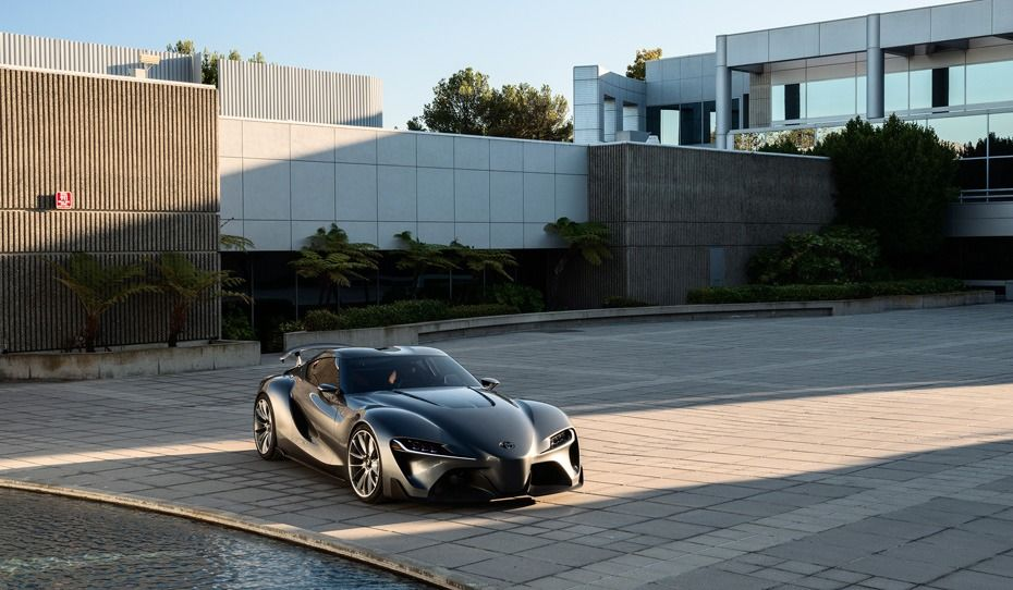 2015-Toyota-Supra-FT-1-Concept-Dark-Gray-1