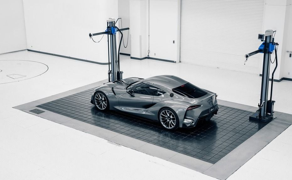 2015-Toyota-Supra-FT-1-Concept-Dark-Gray-4
