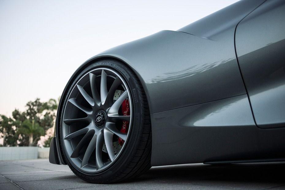 2015-Toyota-Supra-FT-1-Concept-Dark-Gray-Wheels