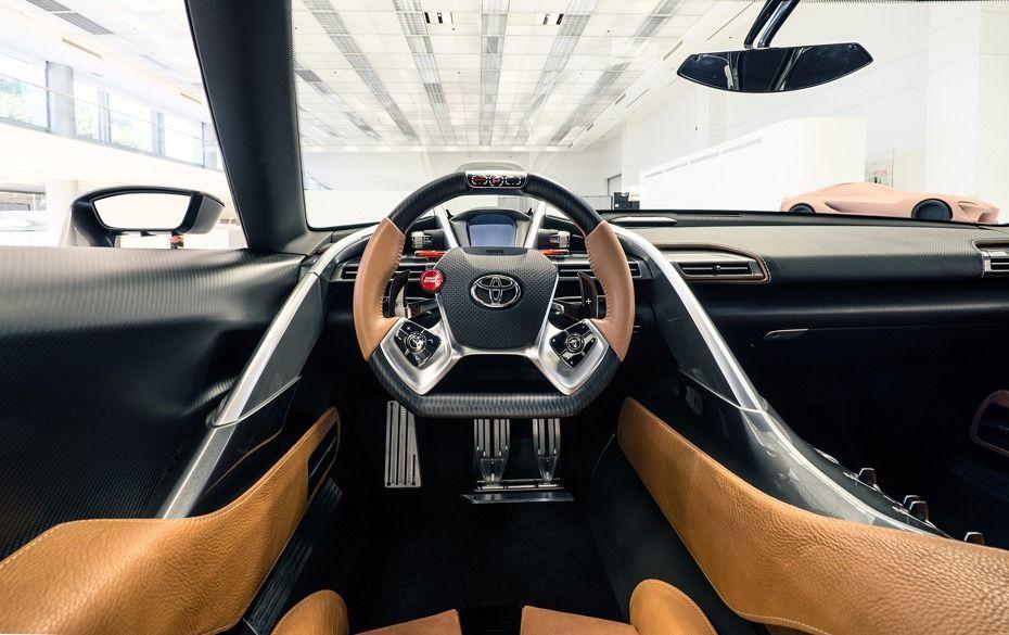 2015-Toyota-Supra-FT-1-Concept-Interior-Drivers-Seat