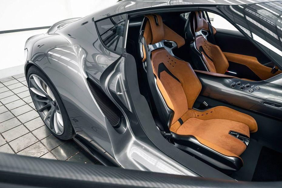 2015-Toyota-Supra-FT-1-Concept-Passenger-Seat-Rear