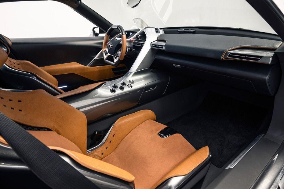 2015-Toyota-Supra-FT-1-Concept-Passenger-Seat