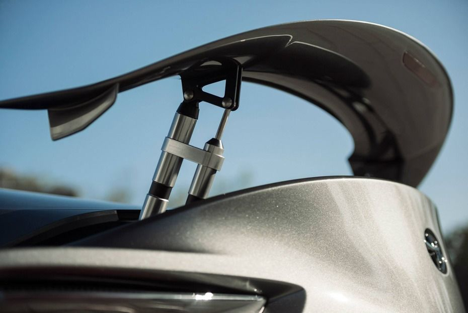 2015-Toyota-Supra-FT-1-Concept-Spoiler