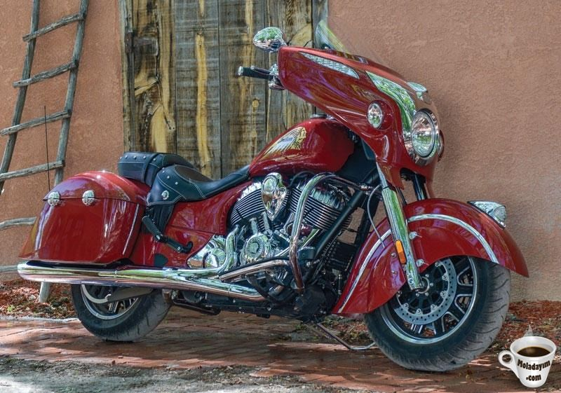 Indian-Chieftain-beauty1-Motorcycle