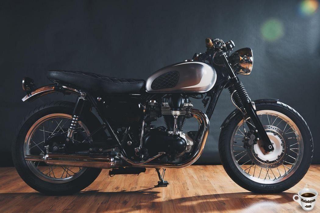 Kawasaki-W-650-by-Motovida-Motorcycle