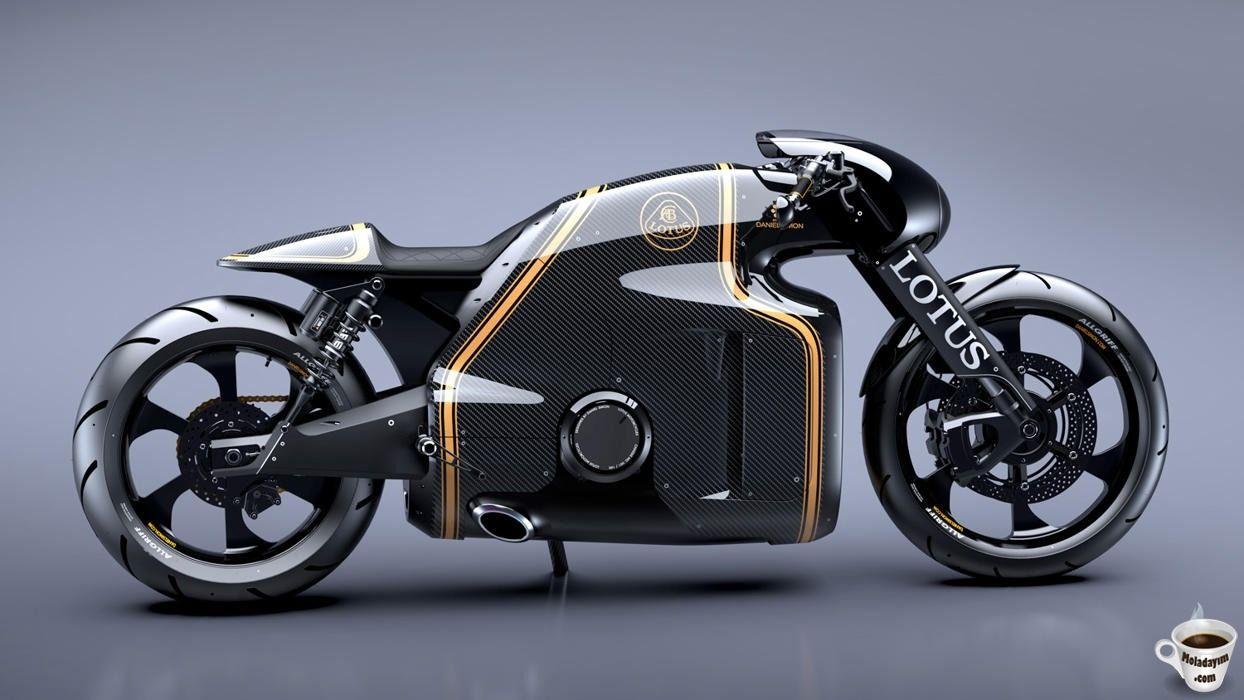 Lotus-Motocycles-C-01