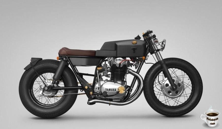 YAMAHA-XS650-MOON-T004-902x527-Motorcycle