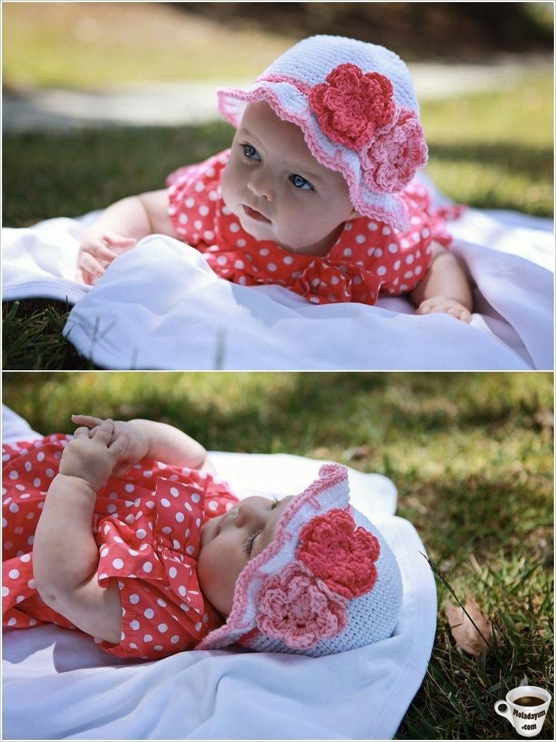 baby-hat-bebek-sapka-orgu (1)