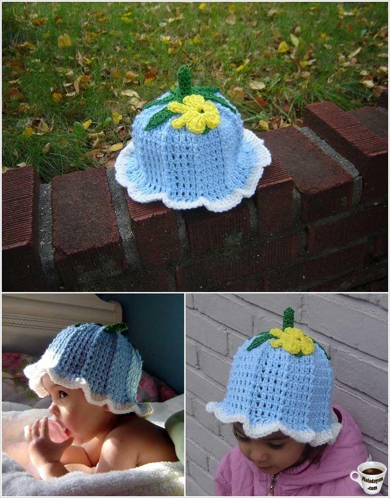 baby-hat-bebek-sapka-orgu (11)