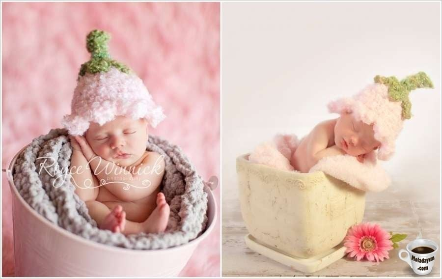baby-hat-bebek-sapka-orgu (13)