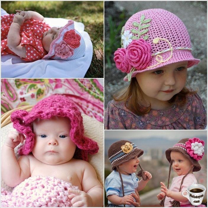 baby-hat-bebek-sapka-orgu (14)