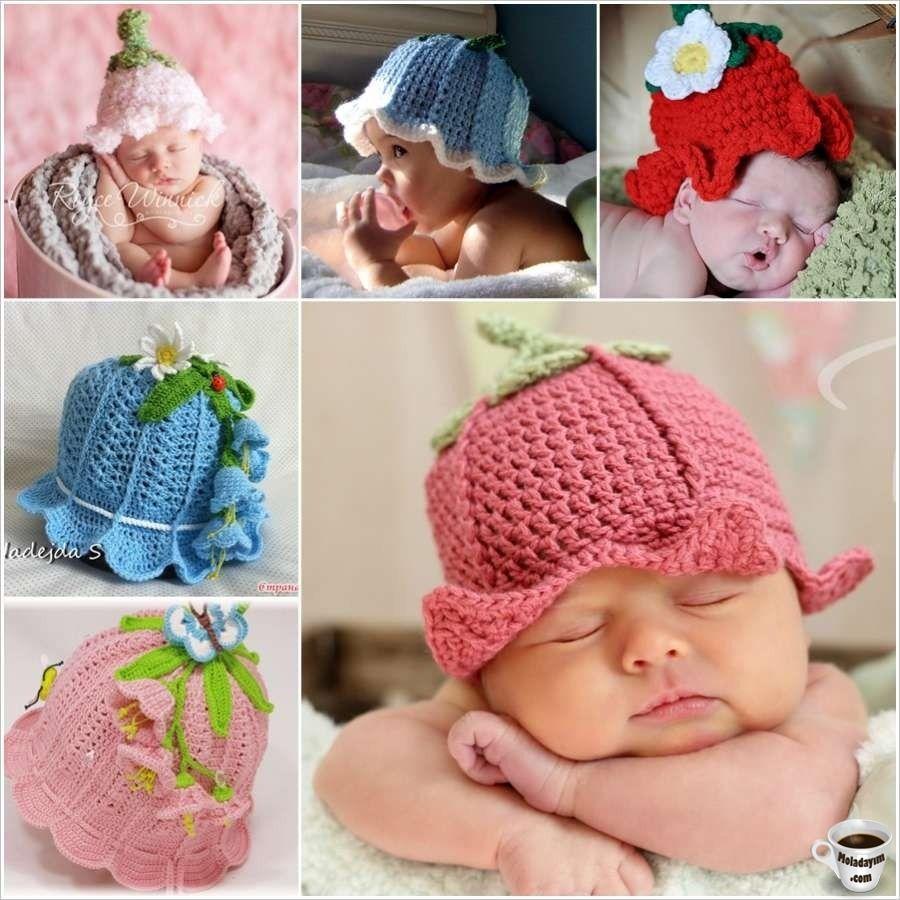 baby-hat-bebek-sapka-orgu (15)