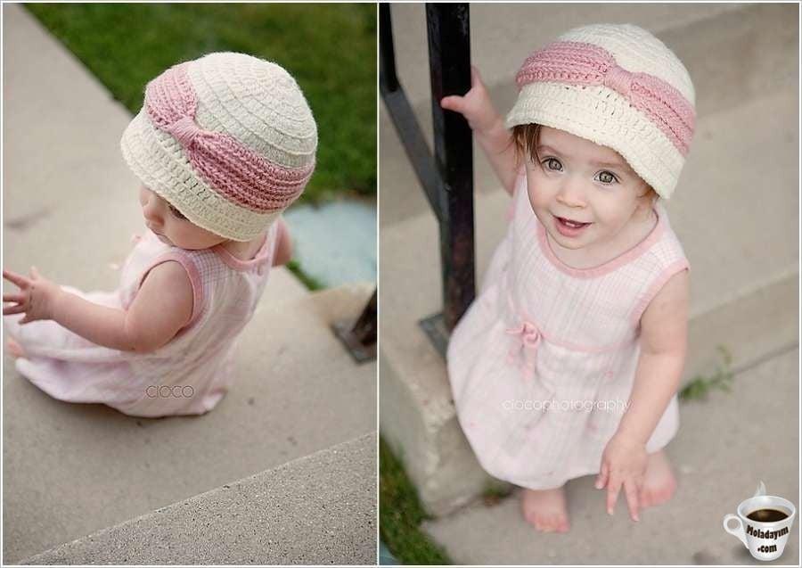 baby-hat-bebek-sapka-orgu (3)