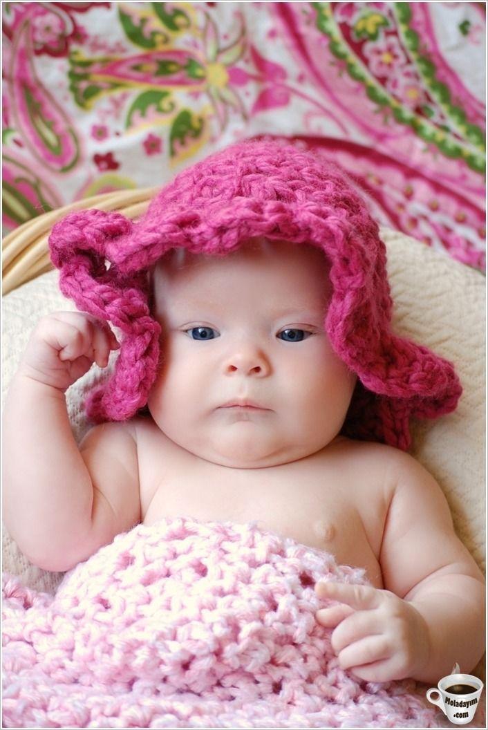 baby-hat-bebek-sapka-orgu (4)