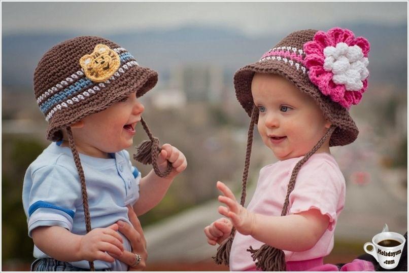 baby-hat-bebek-sapka-orgu (5)