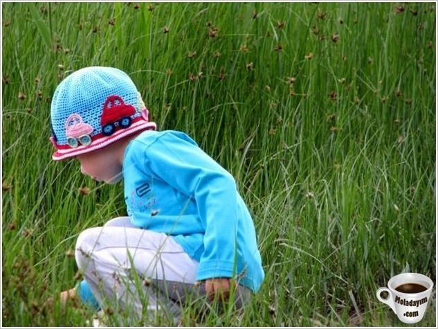 baby-hat-bebek-sapka-orgu (6)