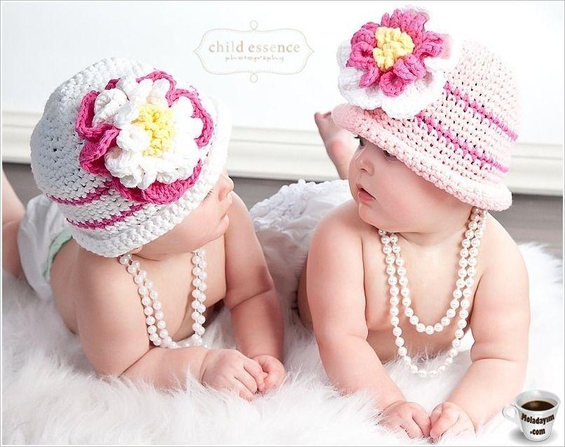 baby-hat-bebek-sapka-orgu (7)