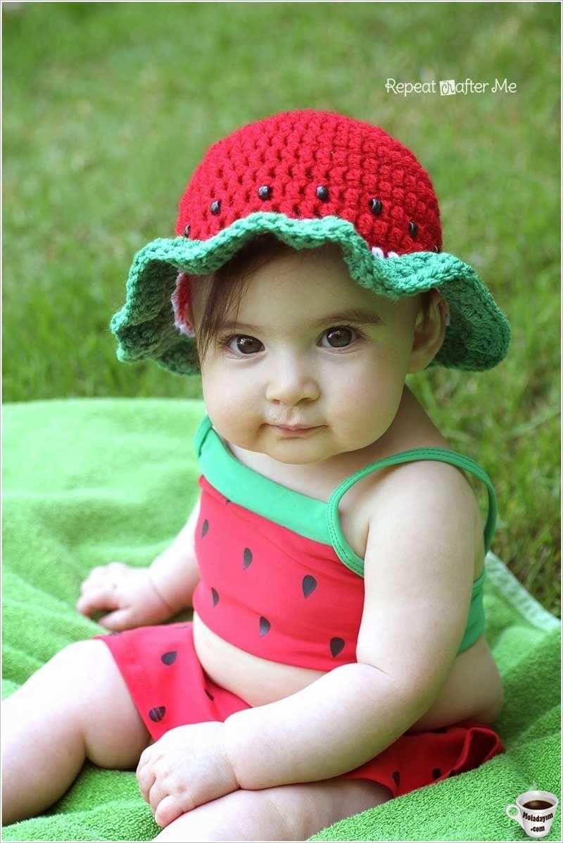 baby-hat-bebek-sapka-orgu (8)