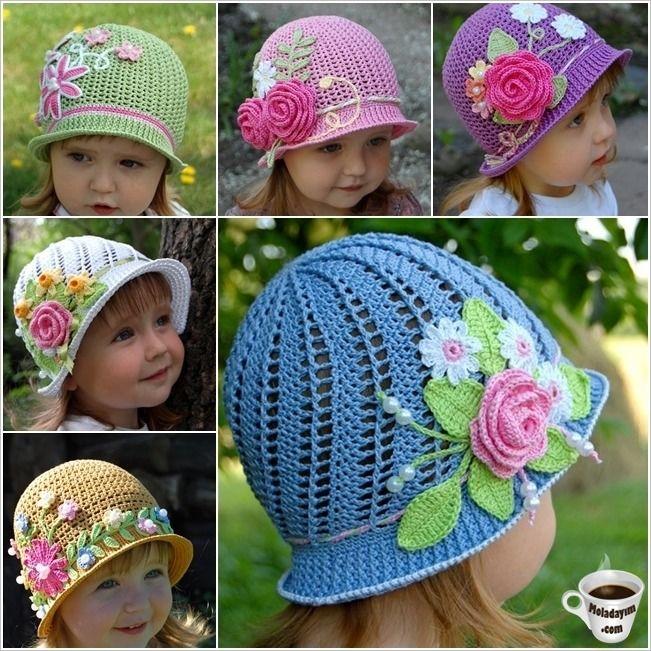 baby-hat-bebek-sapka-orgu (9)
