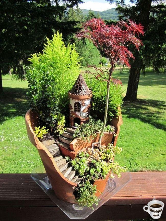 cool-broken-pot-castle