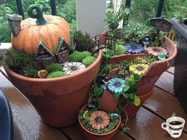 cool-broken-pot-pumpkin