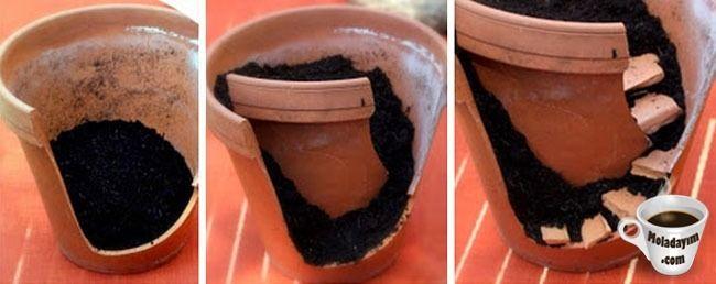 cool-broken-pot-steps
