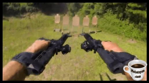 gun-world-record-zombie