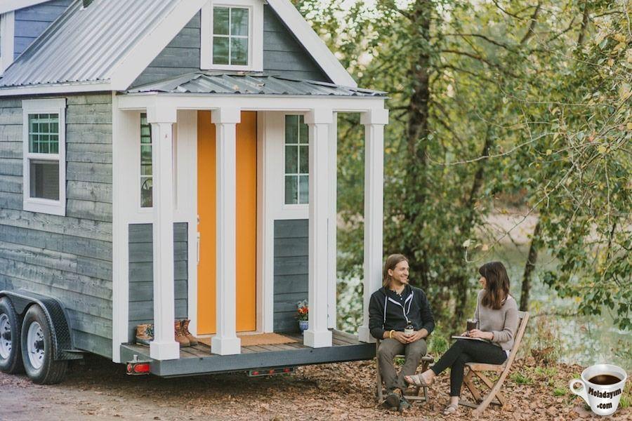 house-small-ev (2)