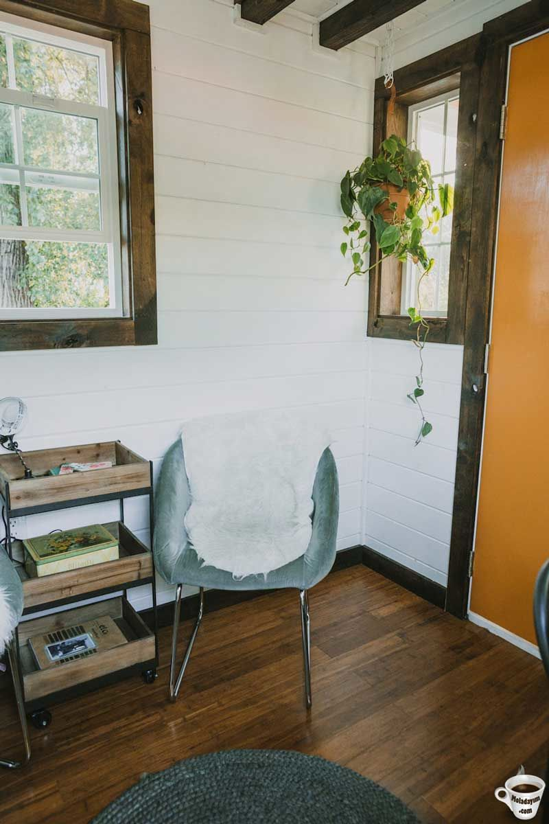 house-small-ev (4)