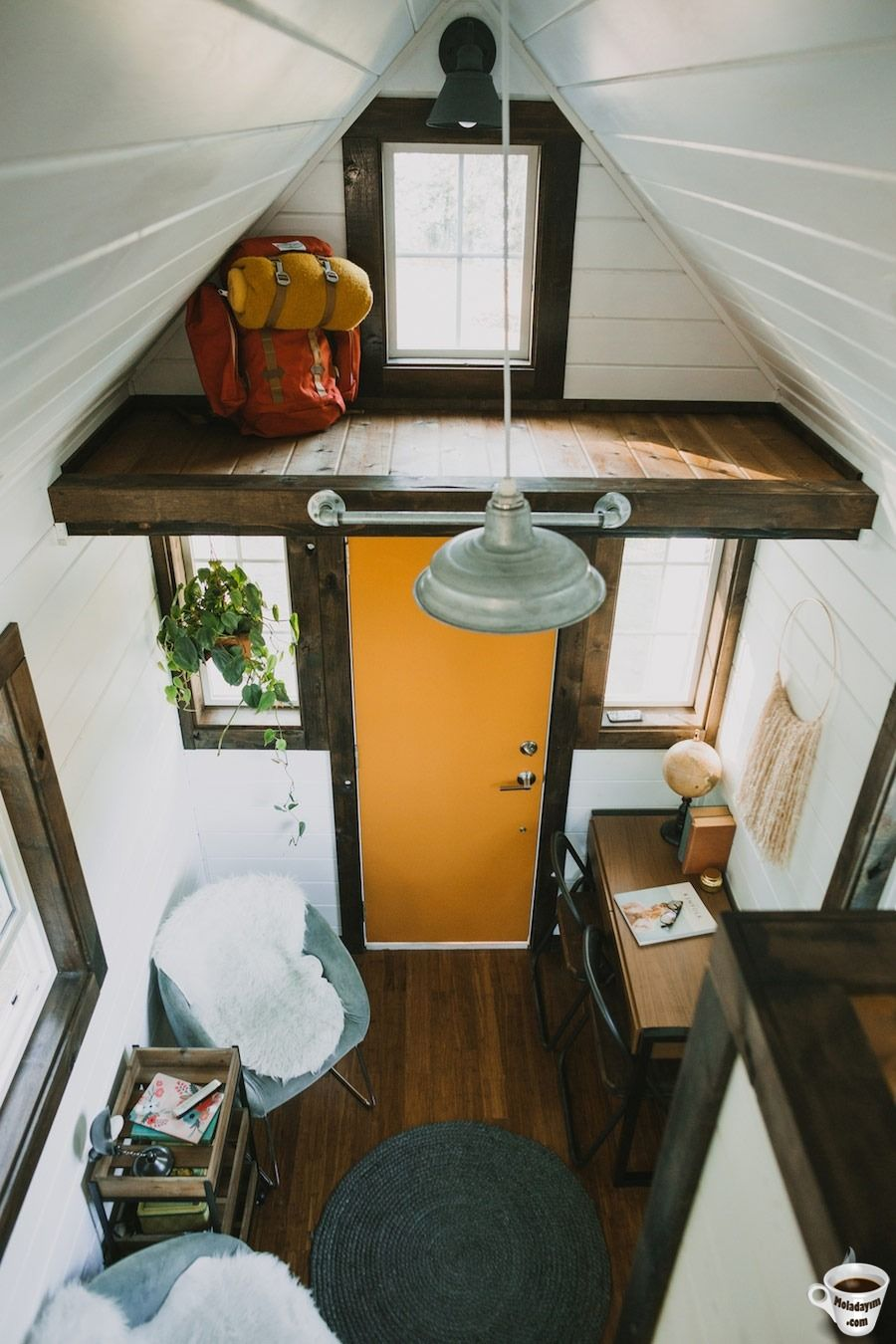 house-small-ev (7)
