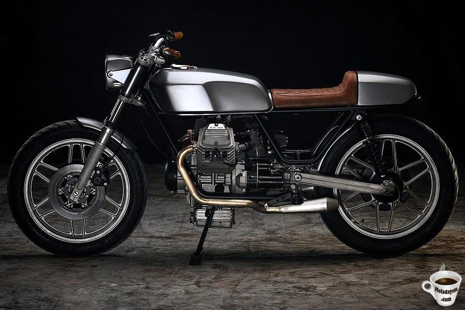 moto-guzzi-Motorcycle