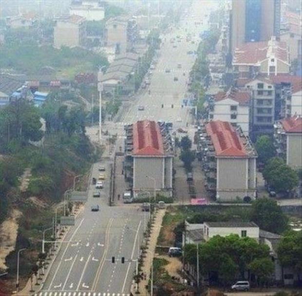 yol_bina