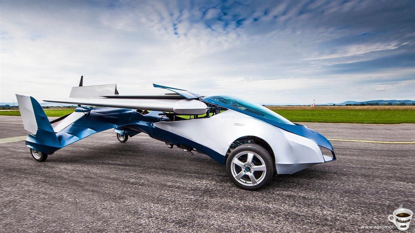 AeroMobil-3.0-uçan-araba-flying-car