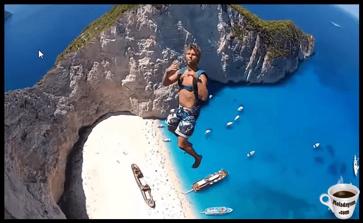 extreme-awesome-people-amazing