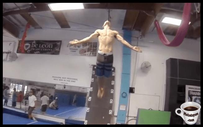 gravity-sport-matrix