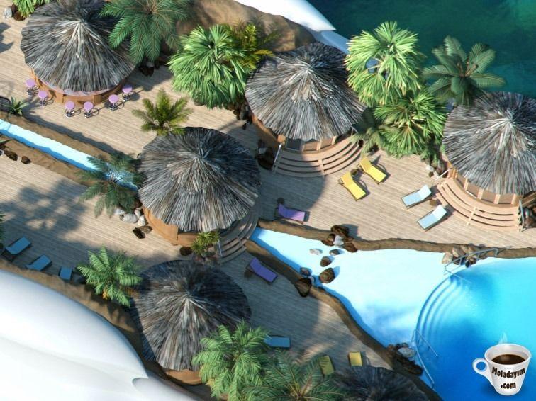 island-paradise-ship