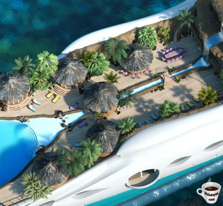 island-paradise-ship1