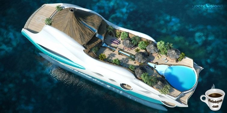 island-paradise-ship2