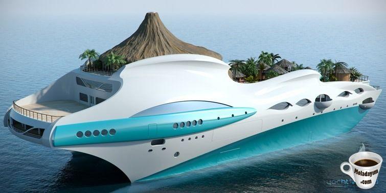 island-paradise-ship3