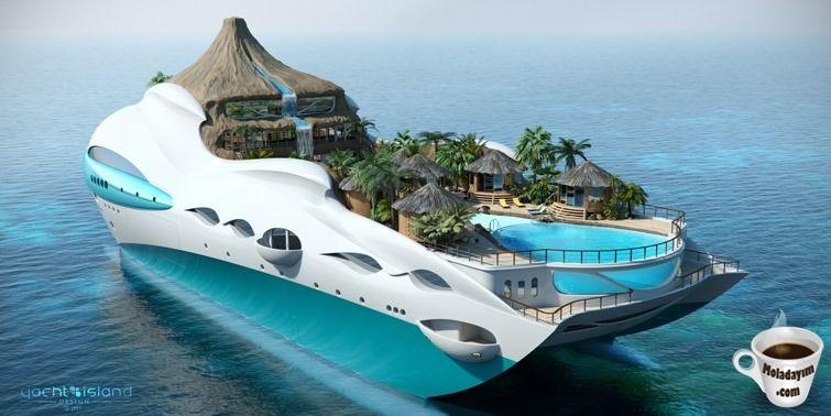 island-paradise-ship4