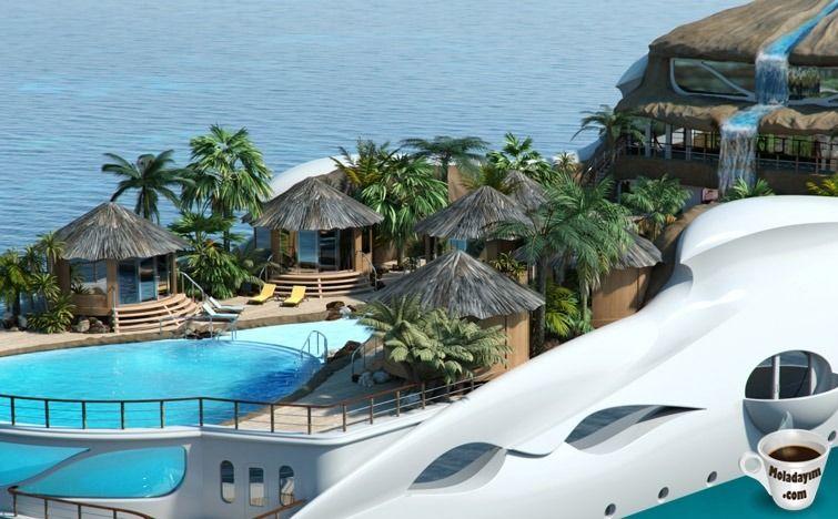 island-paradise-ship5