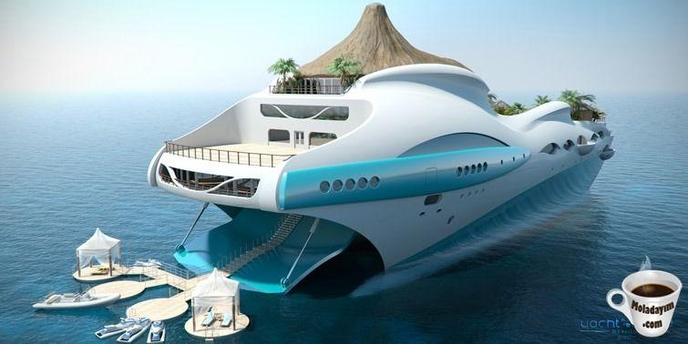 island-paradise-ship6