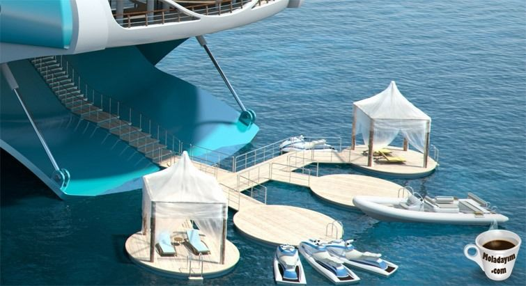 island-paradise-ship7