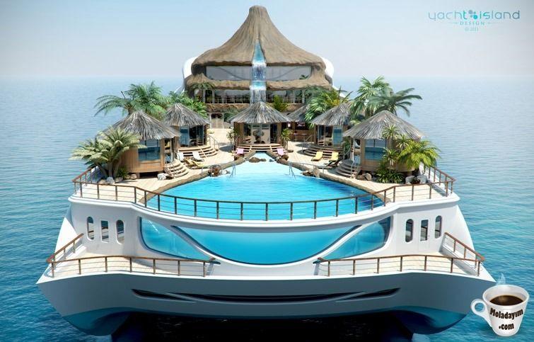 island-paradise-ship8