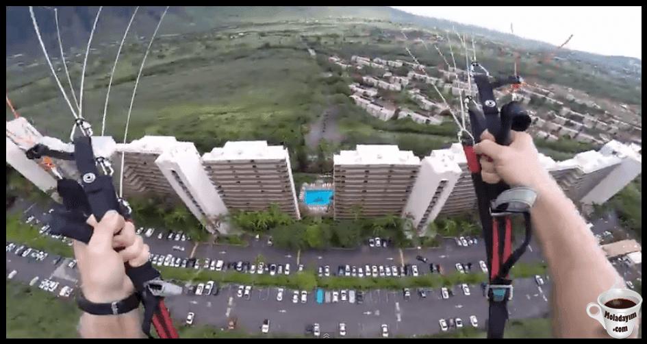 parachute-parasut-high-extreme