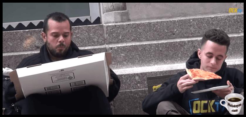 pizza-homeless-food