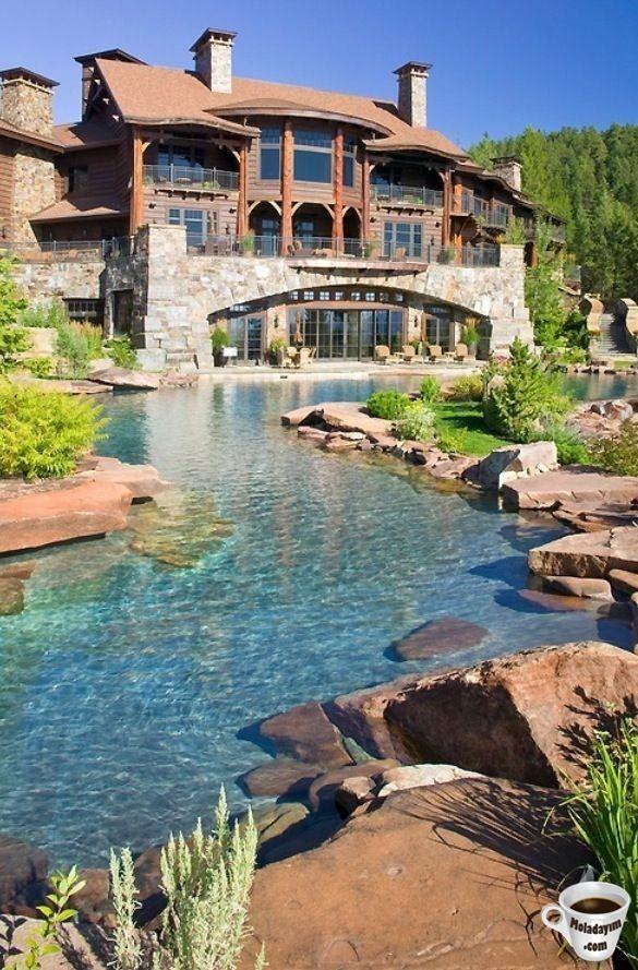 pool-water-home-design (1)