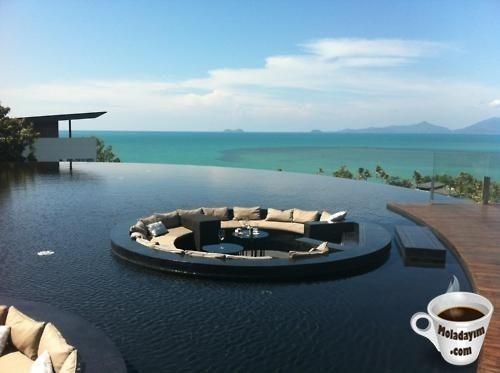 pool-water-home-design (10)